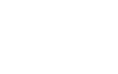 Hawaii Performing Arts Festival White Logo