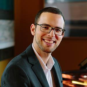 Ronny Michael Greenberg